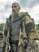 Vikings, Season 5 Episode 10 image