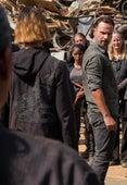 The Walking Dead, Season 7 Episode 10 image