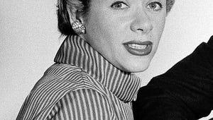 """""""A Sunday Kind of Love"""" Singer Fran Warren Dies at 87"""