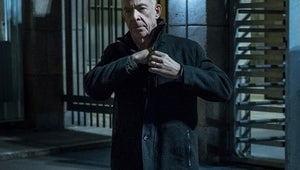 Starz's Counterpart Is Now Streaming on Amazon Prime
