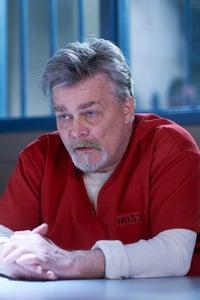 Nicholas Campbell as Hood