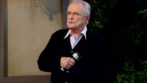 Girl Meets World Season 2: Get a First Look at the Return of Feeny and Eric!