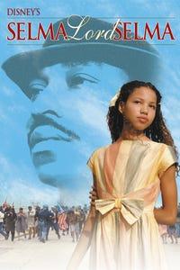 Selma, Lord, Selma as Mayor Smitherman