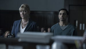 The Night Of: Burning Questions After Episode 4