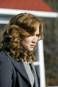 Amy Sloan as Sheila