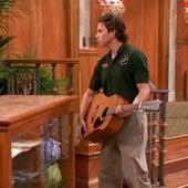 The Suite Life of Zack & Cody, Season 1 Episode 9 image