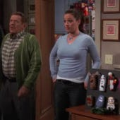 The King of Queens, Season 6 Episode 10 image