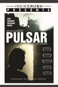 Pulsar as Samuel
