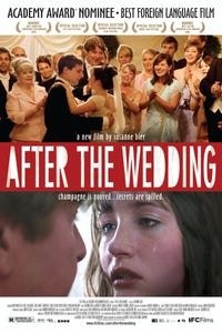 After the Wedding as Jacob Pederson