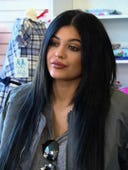 Keeping Up With the Kardashians, Season 10 Episode 5 image