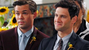 NBC Cancels The New Normal
