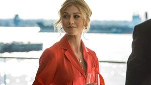 Arrow's Kat McNamara Previews a Brand New Mia Smoak in Her Spin-Off's Backdoor Pilot