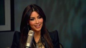 Keeping Up With the Kardashians, Season 6 Episode 9 image
