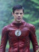 The Flash, Season 4 Episode 23 image