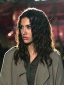 Sleepy Hollow, Season 4 Episode 10 image