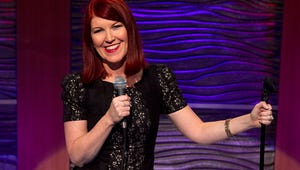 TV Guide Network Orders a Second Season of StandUp in Stilettos