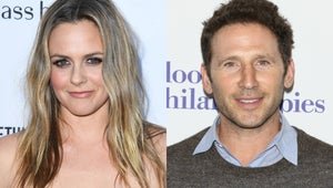 Alicia Silverstone and Mark Feuerstein to Star in Netflix's Baby-Sitters Club Series