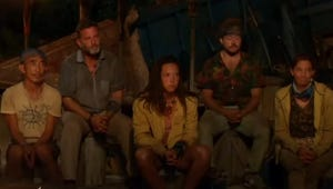 """Survivor's Jeff Varner Is """"Devastated"""" About Being Fired from His Job After Zeke Smith Controversy"""