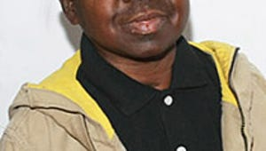 Gary Coleman in Critical Condition After Brain Hemorrhage