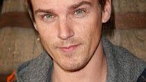24 Alum Riley Smith to Steam Up Season 5 of 90210