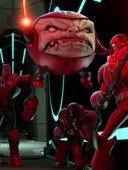 Green Lantern: The Animated Series, Season 1 Episode 13 image