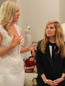 Say Yes to the Dress, Season 15 Episode 4 image