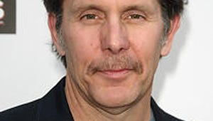 Cheers & Jeers: The Closer Enlists Gary Cole
