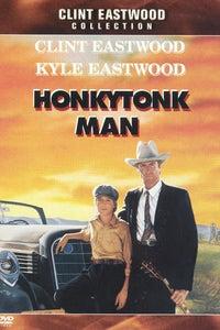 Honkytonk Man as Henry Axle