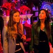 The Secret Life of the American Teenager, Season 5 Episode 12 image