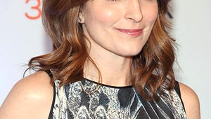 Tina Fey in Talks to Join Muppets Sequel