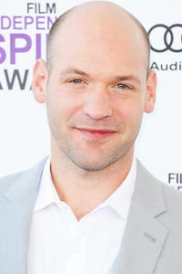 Corey Stoll as Subject #51