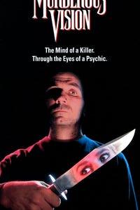 Murderous Vision as Mr. Ryan