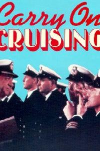 Carry On Cruising as Passenger