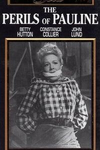 The Perils of Pauline as Joe Gurt