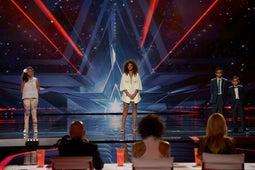 America's Got Talent, Season 10 Episode 16 image