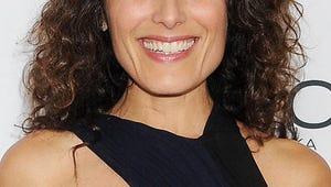 Bravo Picks Up Lisa Edelstein Divorce Dramedy as First Scripted Series