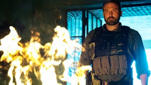 Triple Frontier Review: Ben Affleck and Oscar Isaac's Heist Movie Takes Some Risks and Pulls It Off