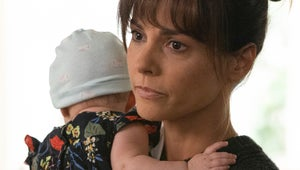 A Million Little Things Confirms a Bombshell Is Coming for Delilah's Family