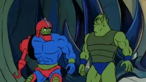 He-Man and the Masters of the Universe, Season 2 Episode 6 image