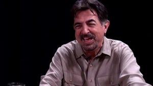 Kevin Pollak's Chat Show, Season 1 Episode 4 image