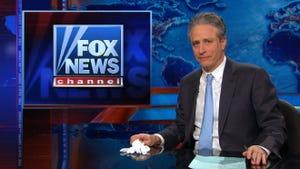 The Daily Show With Jon Stewart, Season 20 Episode 66 image