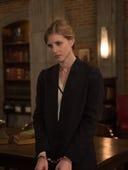 Supernatural, Season 12 Episode 22 image