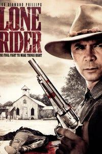 Lone Rider as Bobby Hattaway