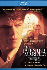 The Talented Mr. Ripley as Freddie Miles