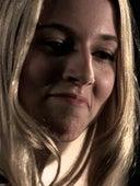 Supernatural, Season 2 Episode 2 image