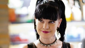 NCIS' Pauley Perrette Is Grieving Abby's Exit as Much as You Are