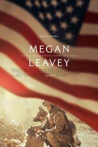 Megan Leavey as Matt Morales