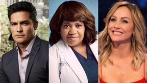 ABC's 2020-2021 Fall TV Lineup: Everything We Know So Far