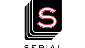 NPR's Captivating Serial Podcast Is Heading to TV