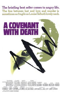 A Covenant with Death as Musgrave